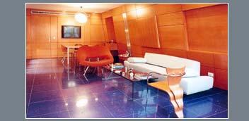 Dada lebanon dada beirut dada interior design lebanon dada for Office design lebanon
