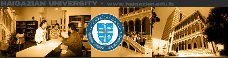 http://www.1stlebanon.net/liban/haigazian/ban.jpg