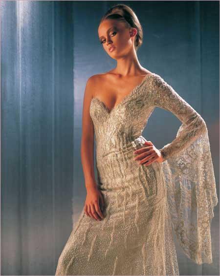 مدل لباس عربی - WW.CoM