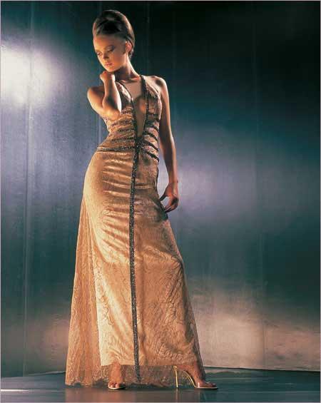 مدل لباس عربی - WWW.CoM